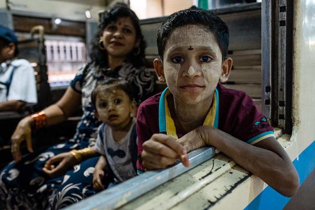 Yangon-Myanamar-Burma-Asia-Geschichten von unterwegs-4