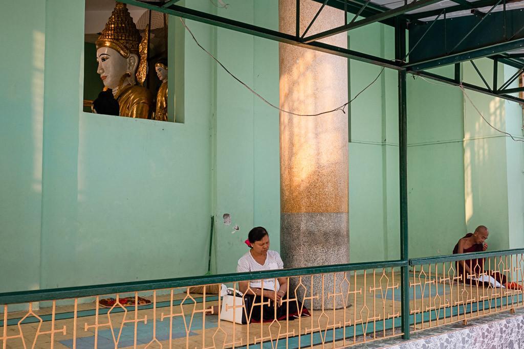 Yangon-Myanamar-Burma-Asia-Geschichten von unterwegs-40