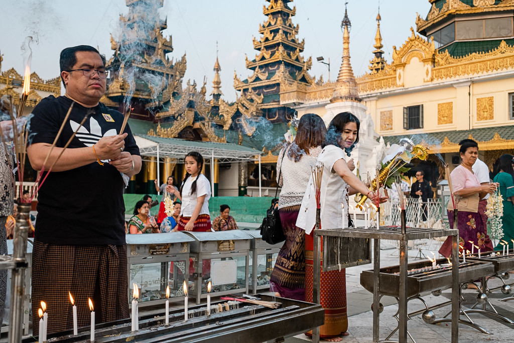 Yangon-Myanamar-Burma-Asia-Geschichten von unterwegs-41