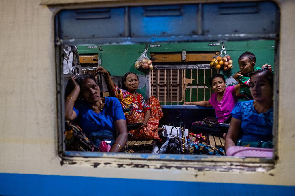 Yangon-Myanamar-Burma-Asia-Geschichten von unterwegs-5