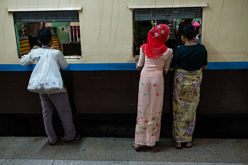 Yangon-Myanamar-Burma-Asia-Geschichten von unterwegs-6