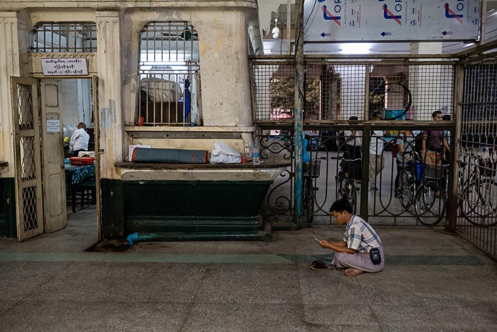 Yangon-Myanamar-Burma-Asia-Geschichten von unterwegs-7