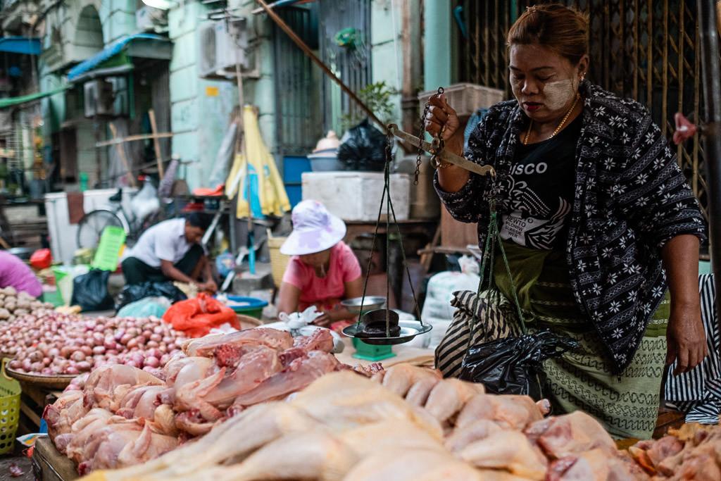 Yangon-Myanamar-Burma-Asia-Geschichten von unterwegs-8