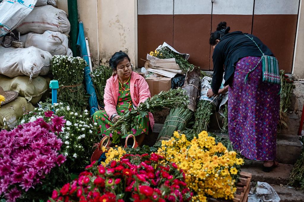 Yangon-Myanamar-Burma-Asia-Geschichten von unterwegs-9
