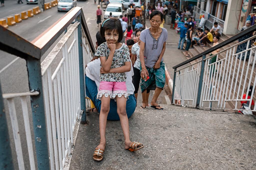 Yangon-Myanamar-Burma-Asia-Geschichten von unterwegs-94