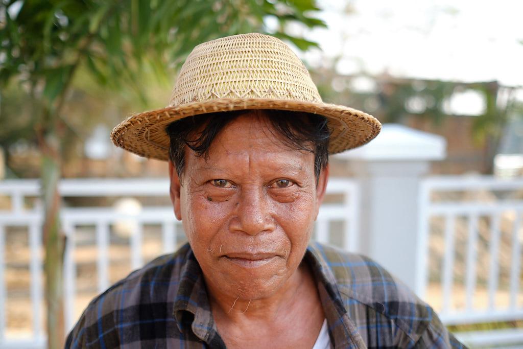 Hpaan-Myanmar-Geschichten von unterwegs 10