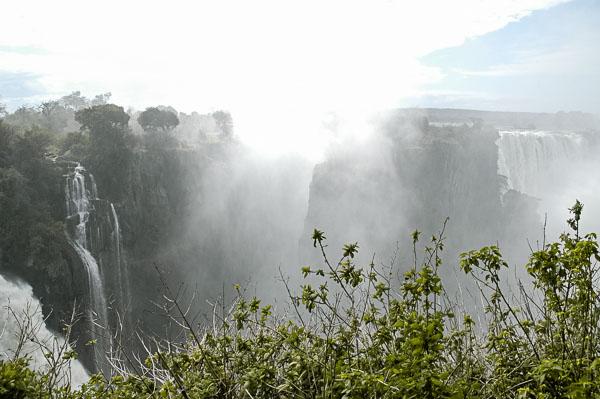 Zimbabwe - Africa Overland-17