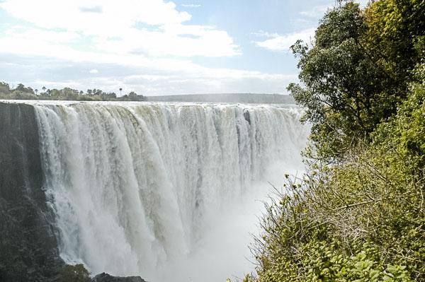 Zimbabwe - Africa Overland-19