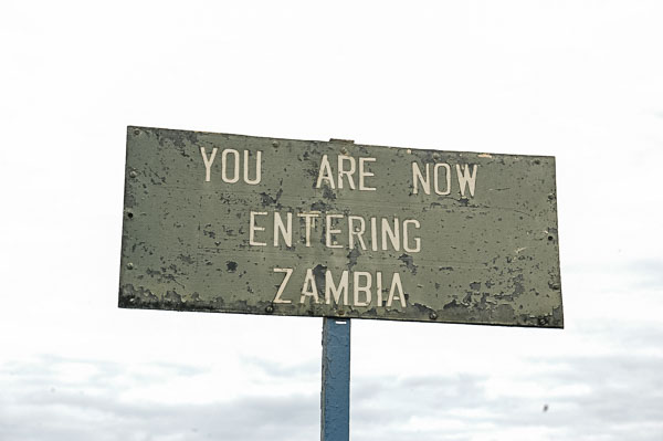 Zimbabwe - Africa Overland-23