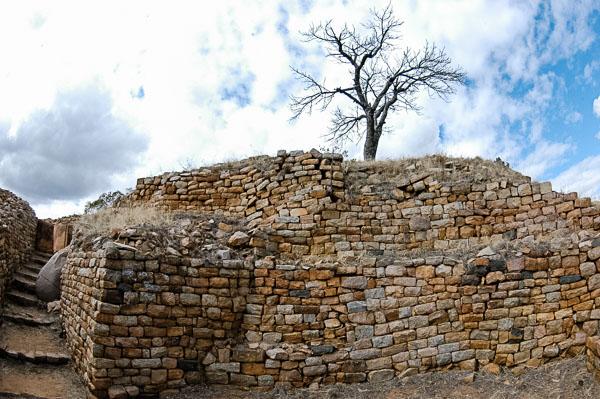Zimbabwe - Africa Overland-4