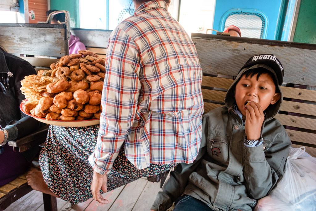 Bagan-Myanmar-Burma-1