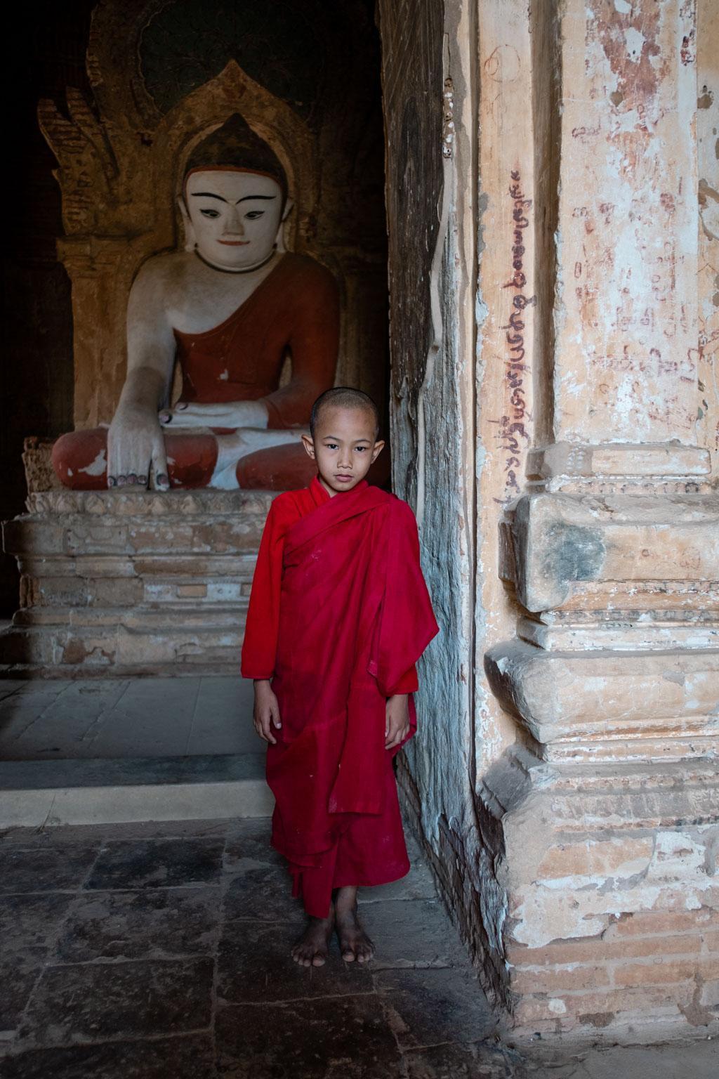 Bagan-Myanmar-Burma-101