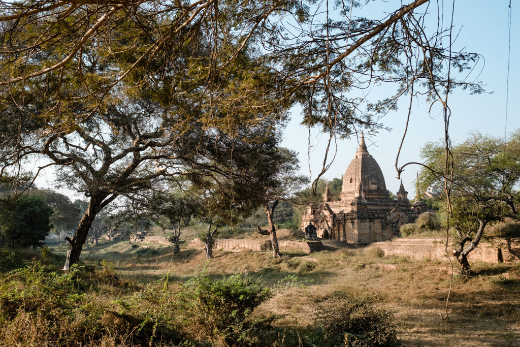 Bagan-Myanmar-Burma-14