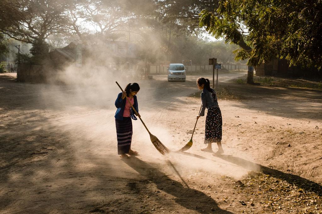 Bagan-Myanmar-Burma-16