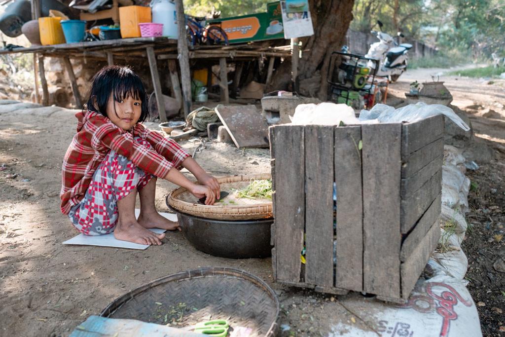 Bagan-Myanmar-Burma-17