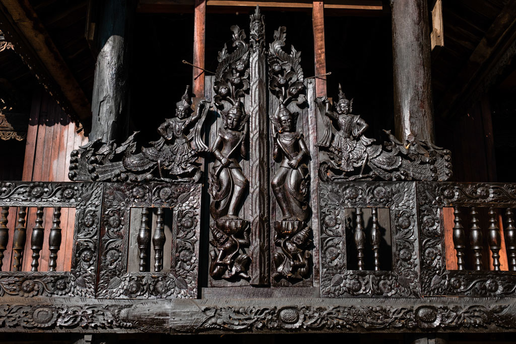 Bagan-Myanmar-Burma-19