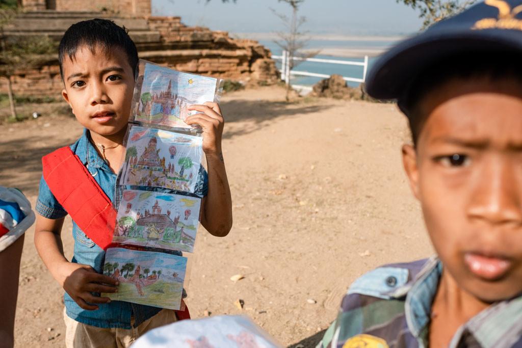 Bagan-Myanmar-Burma-21
