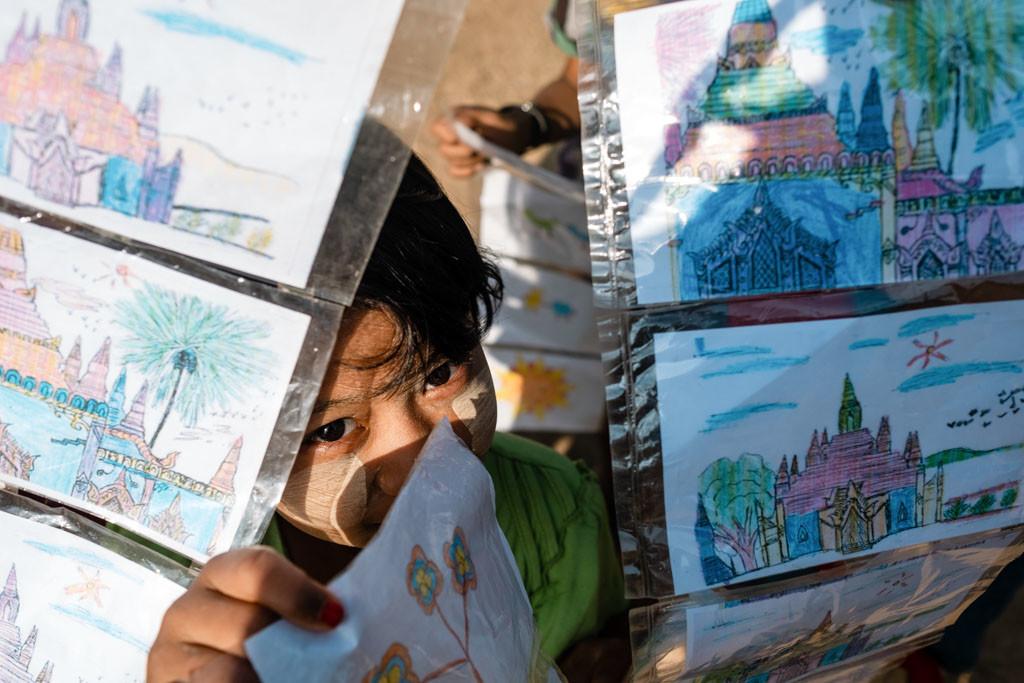 Bagan-Myanmar-Burma-22