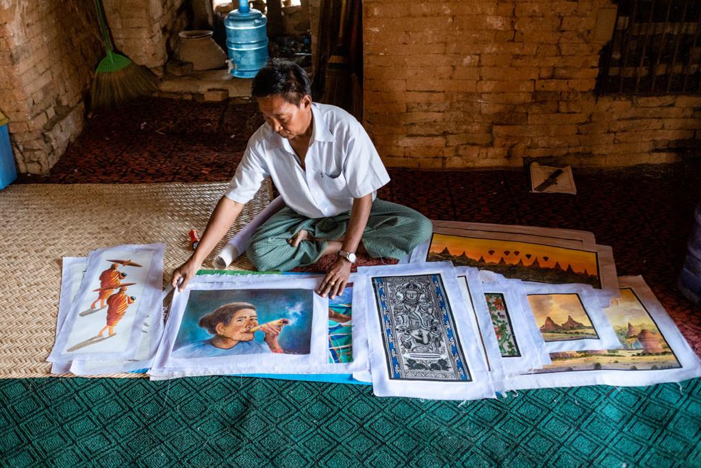Bagan-Myanmar-Burma-24