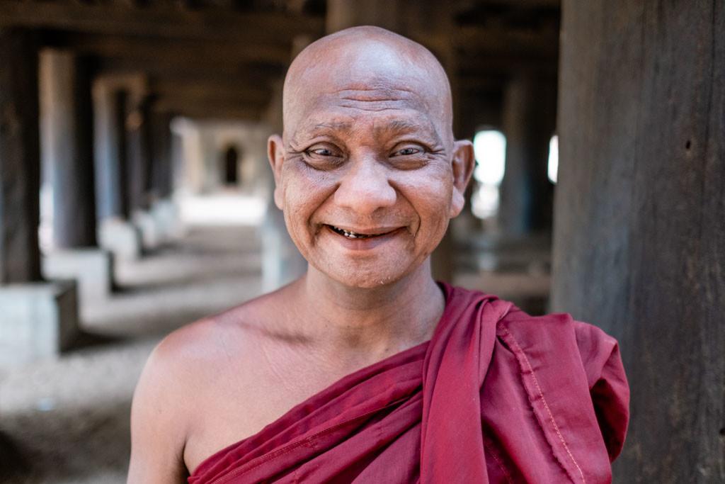 Bagan-Myanmar-Burma-26