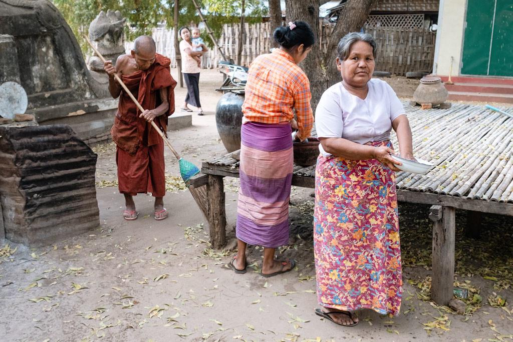 Bagan-Myanmar-Burma-27