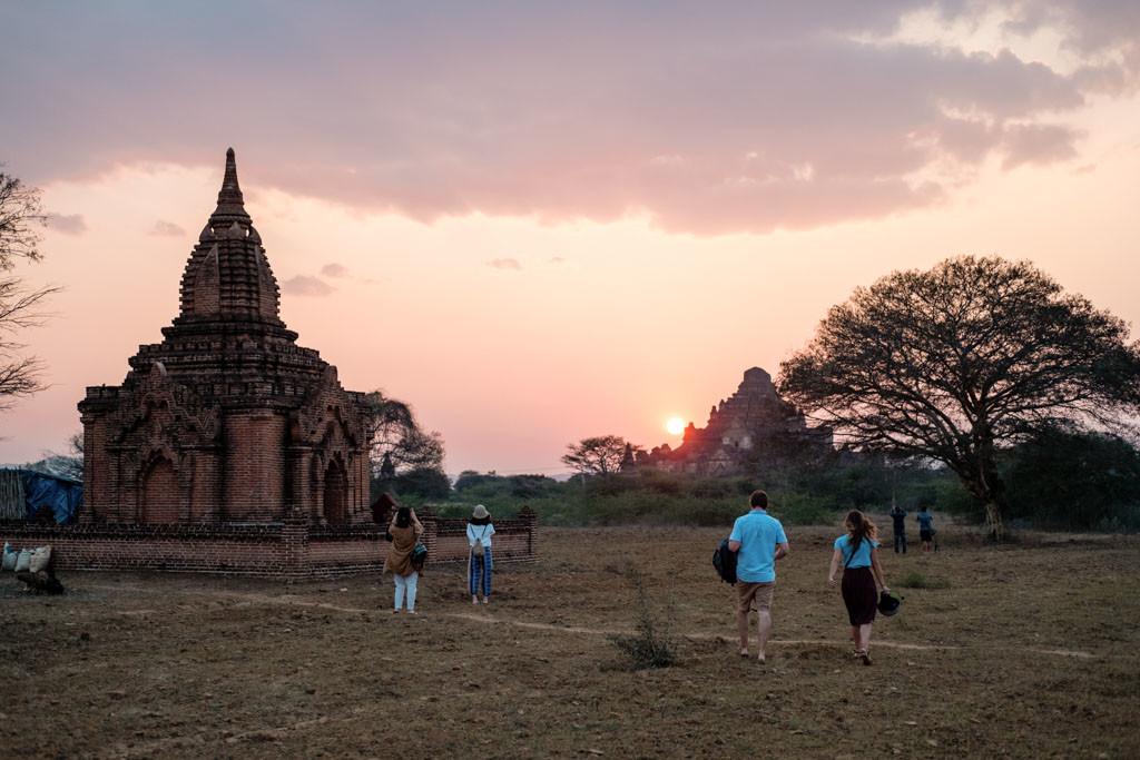 Bagan-Myanmar-Burma-28