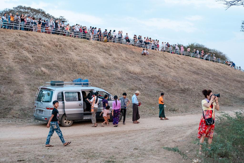 Bagan-Myanmar-Burma-29