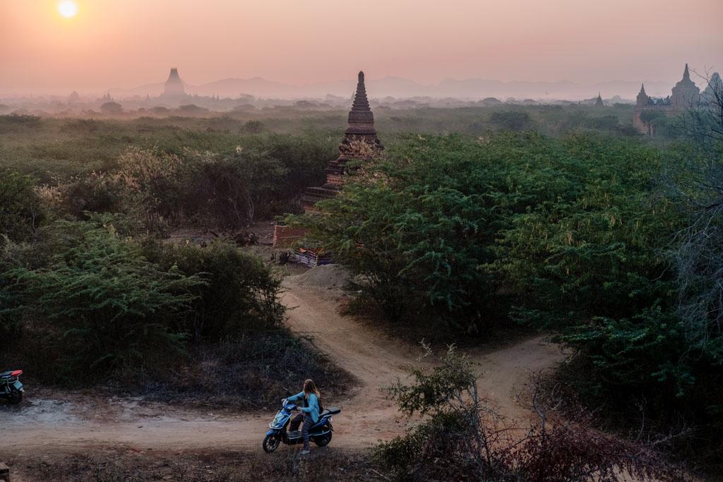 Bagan-Myanmar-Burma-32