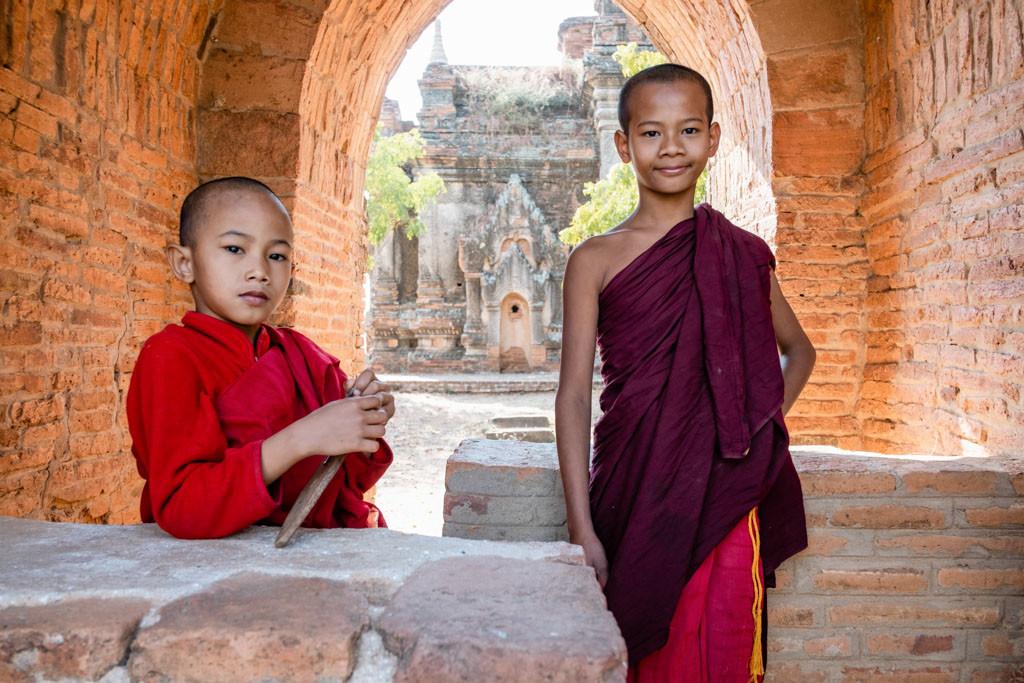 Bagan-Myanmar-Burma-36