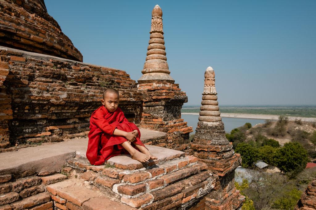 Bagan-Myanmar-Burma-38
