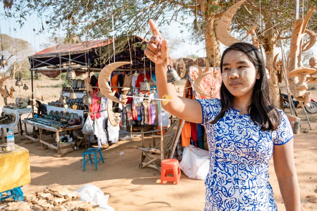 Bagan-Myanmar-Burma-41