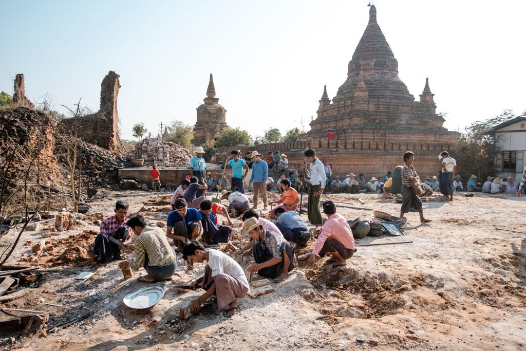 Bagan-Myanmar-Burma-42