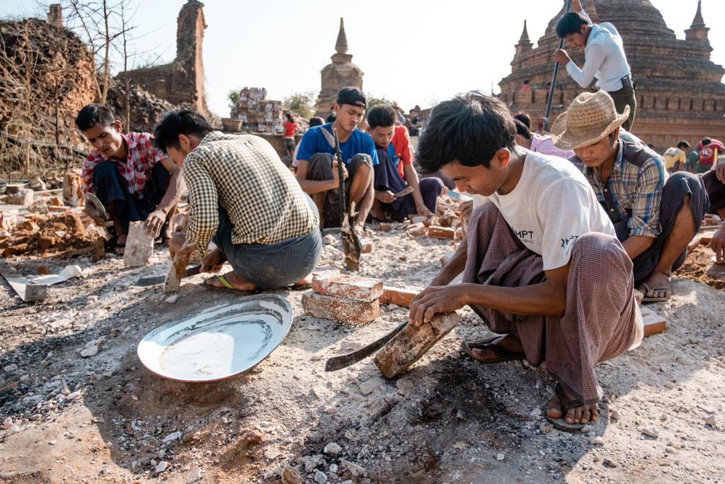 Bagan-Myanmar-Burma-43