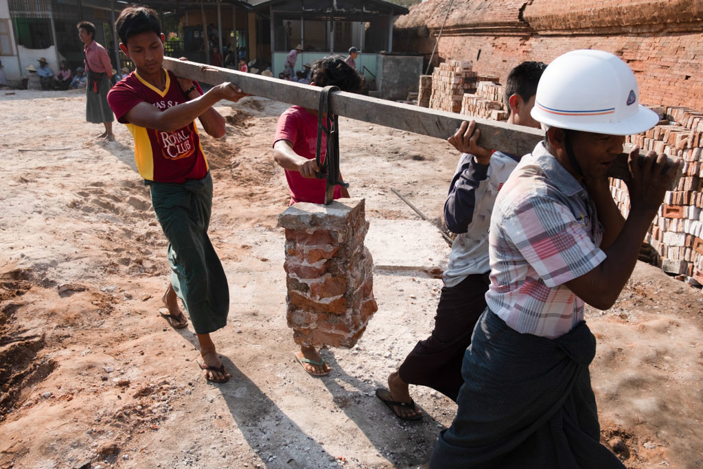Bagan-Myanmar-Burma-50