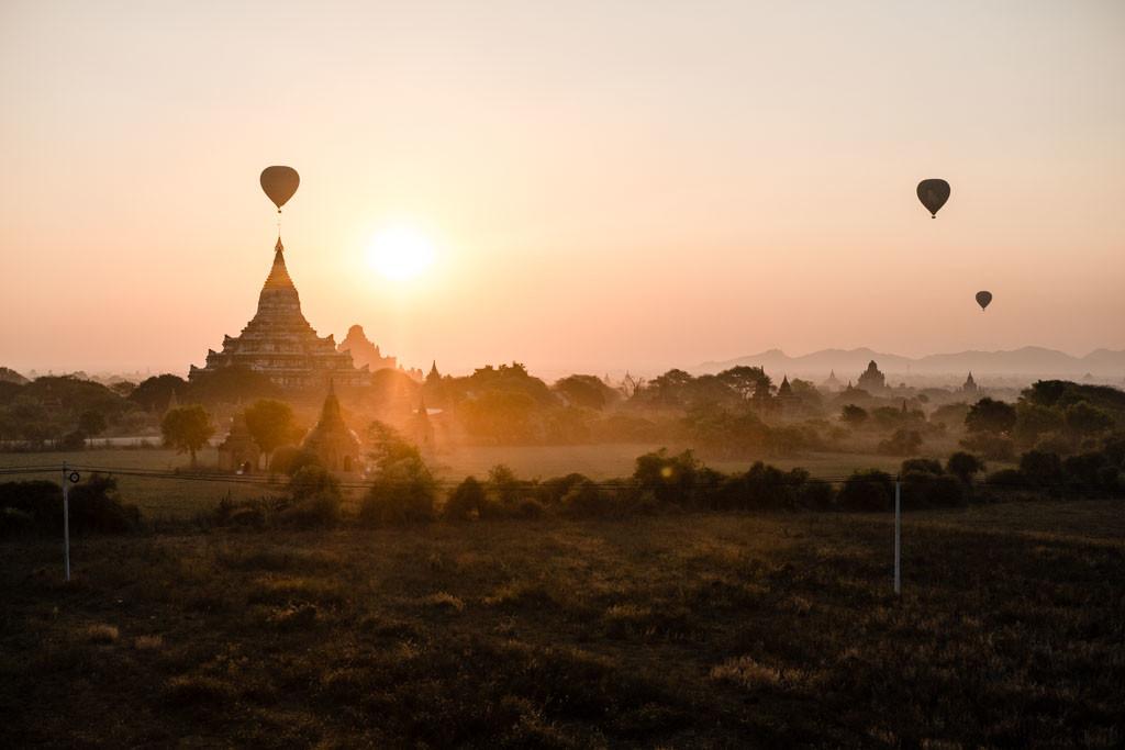 Bagan-Myanmar-Burma-6