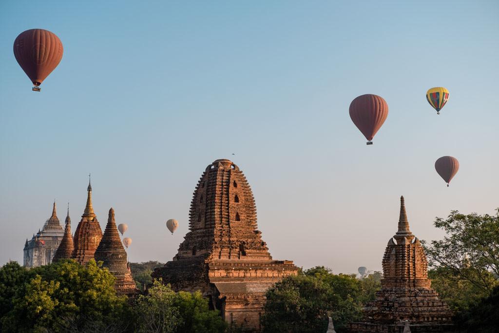 Bagan-Myanmar-Burma-8