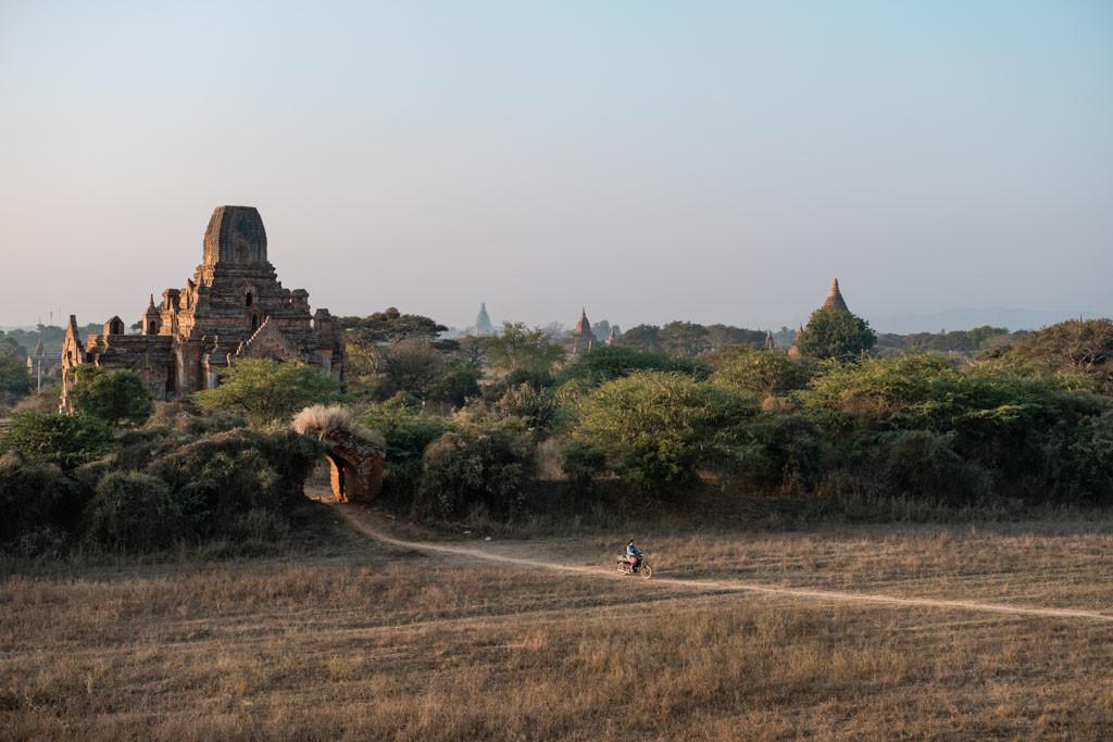 Bagan-Myanmar-Burma-9